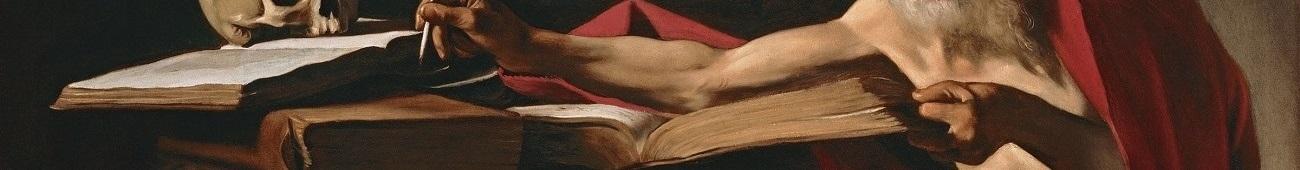 Caravaggio News